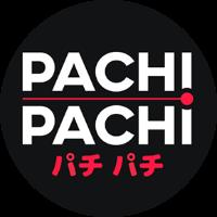 PachiPachi reviews