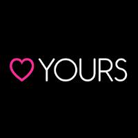 Yours Clothing şərhlər
