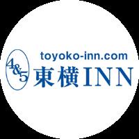 Toyoko Inn reseñas