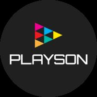 Playson şərhlər
