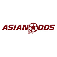 Asianodds reviews