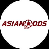 Asianodds şərhlər