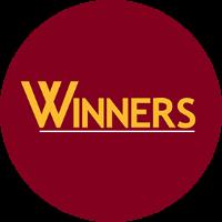 Winners (mywinners.com) bewertungen