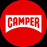 Camper rəyləri