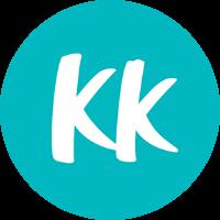KleiderKreisel.de reviews