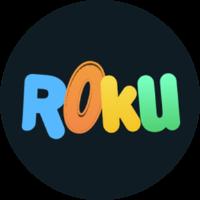 Roku Casino reviews