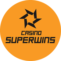 Casino Super Wins reviews