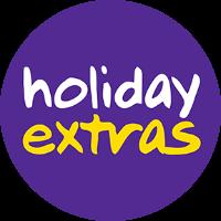 HolidayExtras.co.uk bewertungen