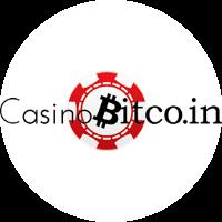 Casinobitco.in отзывы