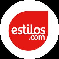 Estilos.com bewertungen
