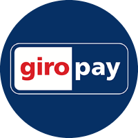 Giropay.de reviews