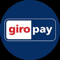 Giropay.de reseñas