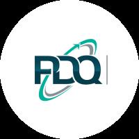 PDQ Funding reviews