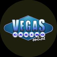 Vegas Casino Online reseñas