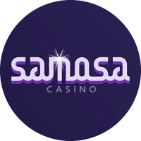 Samosa Casino reviews