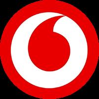 Vodacom şərhlər