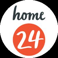 Home24.ch reviews