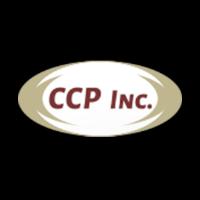 CCP INC. şərhlər