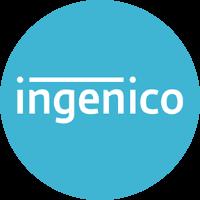 ingenico.fr şərhlər