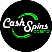 Cashspins Casino レビュー