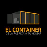 Elcontainer.cl anmeldelser