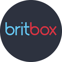 BritBox reviews