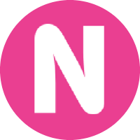 Neosurf avaliações