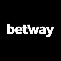 Betway.es reviews