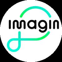 imagin.com bewertungen