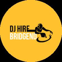 Bridgend DJ Hire reviews