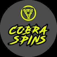 CobraSpins Opinie