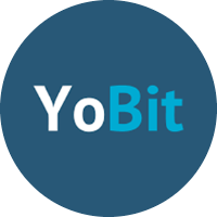 Yobit.net reviews