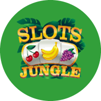 Slots Jungle reviews