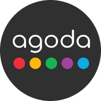 Agoda reviews
