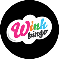 Wink Bingo reviews