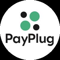 PayPlug レビュー
