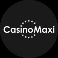 CasinoMaxi reseñas