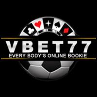 Vbet77.net Opinie