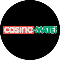 Casino-Mate reviews