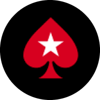 Pokerstars reviews