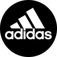 Adidas.co.uk reviews