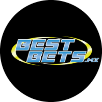 BestBets.mx reviews