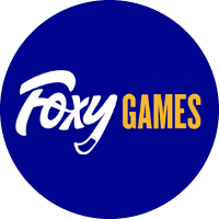 Foxy Games reviews