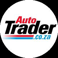 AutoTrader.co.za avaliações