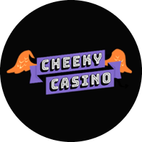 Cheeky Casino reviews