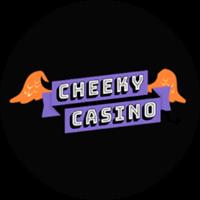 Cheeky Casino şərhlər