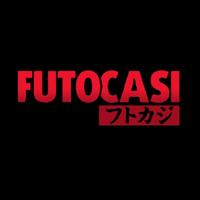 Futocasi レビュー