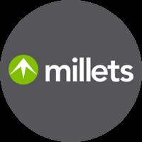 Millets.co.uk anmeldelser