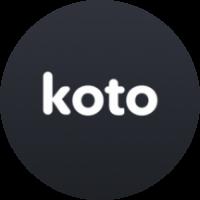 Koto Card Limited reviews