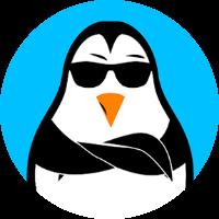 Fresh Penguin reviews